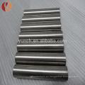 Precio de barra de niobio puro del 99.95% para la aleación de niobio de China