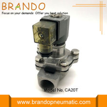 CA20T RCA20T Goyen Typ Pulsventil