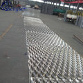 beautiful and safety decoration expanded metal mesh