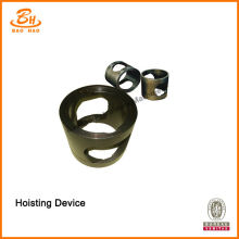 Hot Sale Mud Pump Parts Hissanordning