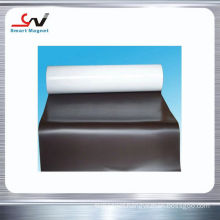 High quality permanent flexible rubber magnetic sheet