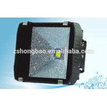Уличный светодиодный светильник 60w с светодиодной подсветкой RoHs с LED BridgeLux