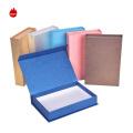 boîte de lumière boîte de teinture boîte 10 net