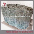 2015 china grosir abrasive batu ampelas