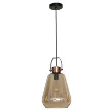 European style modern home decor ceiling pendant light