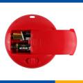 USB-Handwärmer-Powerbank