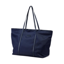 Fashion Women Diaper Bag Large Totes Handbag