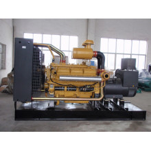 Shangchai Power Generator Set/Genset