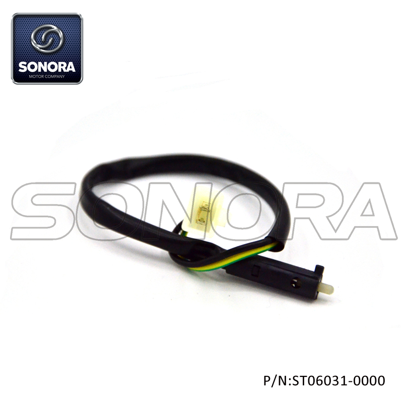 ST06031-0000 Drum break sensor (1)
