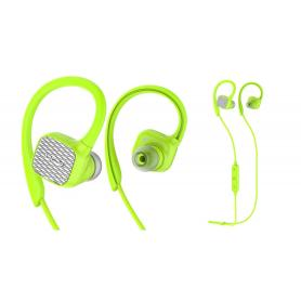 Wireless Running Earphones Magnetic Bluetooth 4.1