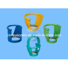 Gas Cylinder Safety Guard Rings