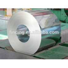 PI galvanized steel coil zinc coated steel coil hot dip galvanized steel coil