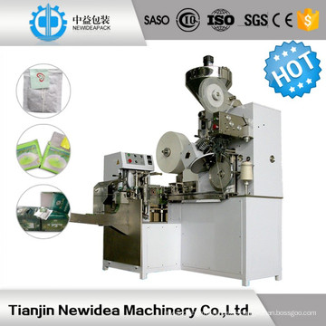 ND-C8IV / C15 Kleiner guter Preis Tee-Verpackungsmaschine
