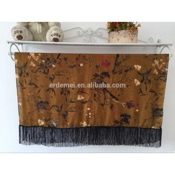 Bufanda de moda modales nuevo mantón