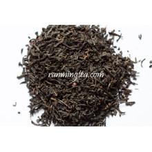 Té negro a granel Yihong Orthodox Grade 3, estándar de la UE