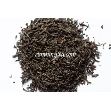 Yihong Orthodox Grade 3 Bulk Black Tea , EU Standard