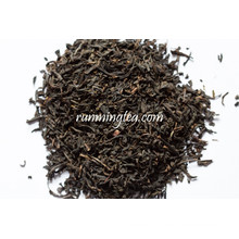 Yihong Православный 3-й Массовый черный чай, стандарт ЕС