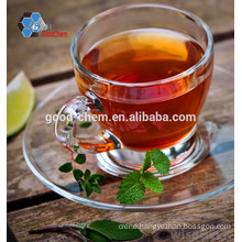 Free Sample Instant Pure Black Tea Extract Powder for Ice Cream