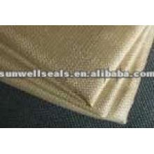 Стекловолоконная ткань / Стекловолокно Текстурированная ткань manfacturer