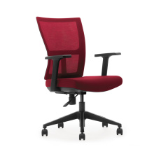 hot sales mesh computer chair for office/cheap mesh staff chair