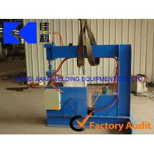 Einzelpunktschweißmaschine Fabrik