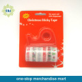 Set di nastri cancelleria 6pcs con dispenser per nastro 1pc