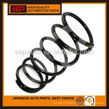 Spiralfeder für Toyota Corona ST191 48131-2P660 Vorderseite Spiralfeder