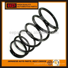 Coil Spring for Toyota Corona ST191 48131-2P660 Front Coil Spring