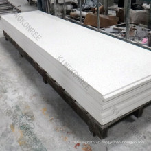 Modified Acrylic Solid Surface , Artificial Stone Acrylic Solid Surface for Wall Panel /Window Sills / Shower Panel