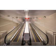 Aksen Escalator Commercial Indoor & Outer Type