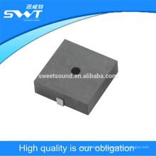 Buzzer factory mini alarme buzzer 5v smd piézo-buzzer transducteur
