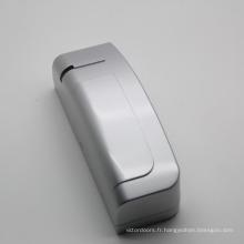 Détecteur automatique de faisceau de sécurité à cellule photoélectrique pour des pièces de porte automatiques