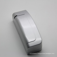 radar sensor safety beam single sensor for automatic door parts