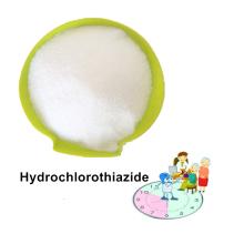Vitamines d'hydrochlorothiazide B pour le traitement du covid