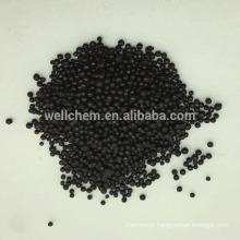 chemical organic NPK 12-0-2 fertilizer