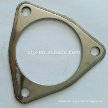 factory cylinder head graphite gasket