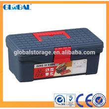 Vente chaude largement utilisé portant la boîte à outils portable multi-usages