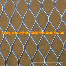 Fornecimento permanente de malha de aço inoxidável / malha de aço inoxidável para filtros / mineração / proteção de equipamentos