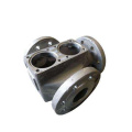 chinese S.S. 316 stainless steel casting parts