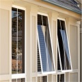 Aluminium Awning Window Australian Standard