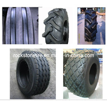 Agricultura / Fazenda / Rega / Tractor / Reboque Pneumático 14.9X28