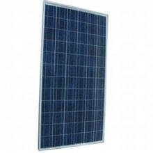 Polycrystalline Solar Panel 190W, Quality PV Module with CE, TUV