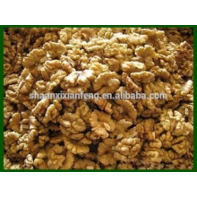 Hot Sale Natural Walnut Kernal Without Shell
