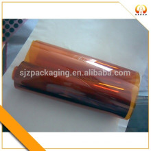 Polyimide Film (1Mil~12Mil) from china manufactuer