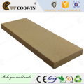 grey coffee red yellow cedar white outdoor synthetic wpc eood cork floor