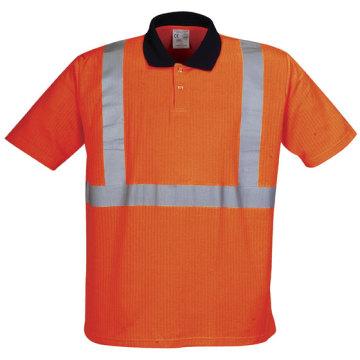 Hivis T Shirt