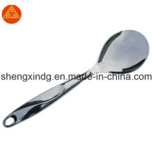 Kitchenware Cookware Stainless Steel Kicheware Cooking Utensil Sx275