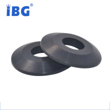 Waterproof  NBR Rubber Cover For  Electrical Machinery