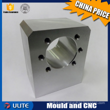 CNC Medical Equipment Part Machining With Good Quality
