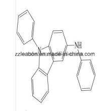 Dérivés de benzène No CAS 2894791-43-6 C24h18n